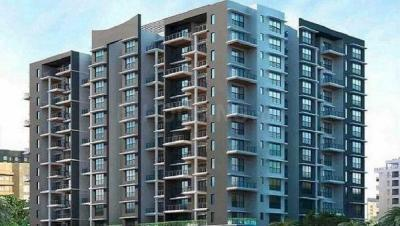 Gallery Cover Image of 950 Sq.ft 2 BHK Apartment for buy in Amit Ved Vihar, Kothrud for 8800000