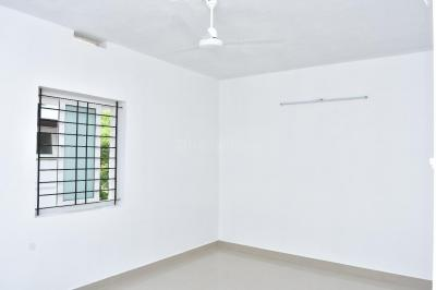 Gallery Cover Image of 1250 Sq.ft 3 BHK Independent House for buy in Sultanpet for 3500000