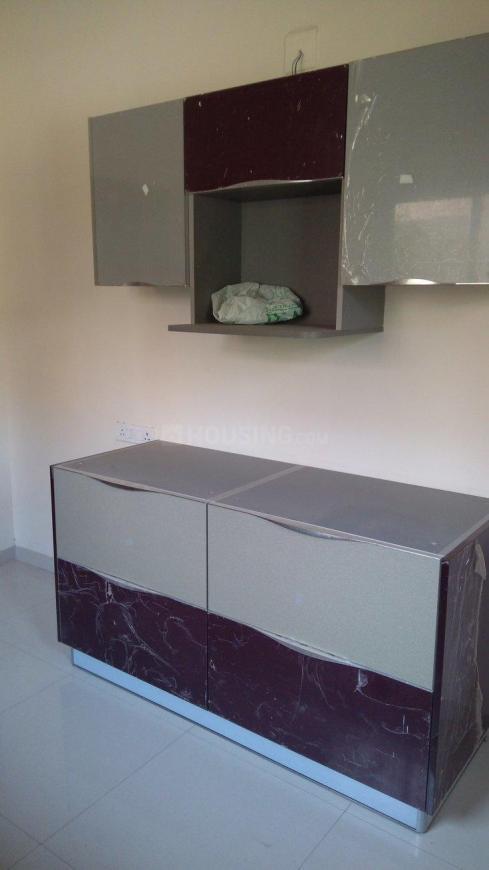 Queens Kitchen Furniture Ahmedabad Gujarat Web 2020 @house2homegoods.net