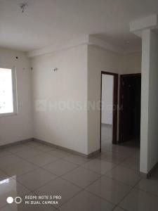 Gallery Cover Image of 950 Sq.ft 1 BHK Apartment for rent in Muddanahalli for 18000