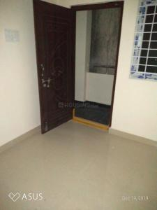 Gallery Cover Image of 486 Sq.ft 1 BHK Apartment for rent in Kothaguda for 10500