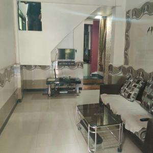 Gallery Cover Image of 1800 Sq.ft 3 BHK Independent House for rent in Kopar Khairane for 45000