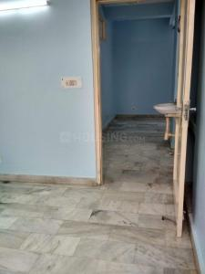 Gallery Cover Image of 850 Sq.ft 2 BHK Apartment for buy in Katwaria Sarai for 5500000