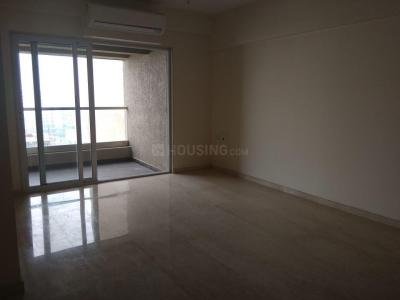 Gallery Cover Image of 2702 Sq.ft 4 BHK Apartment for rent in Andheri West for 170000