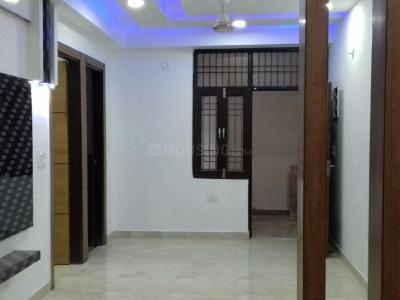 Gallery Cover Image of 590 Sq.ft 1 BHK Apartment for buy in Vaishali for 2652500