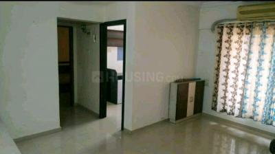 Gallery Cover Image of 650 Sq.ft 1 BHK Independent House for rent in Ashok Towers, Andheri East for 15000