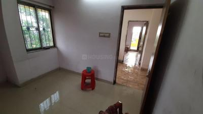 Gallery Cover Image of 670 Sq.ft 2 BHK Independent House for rent in Tangra for 12000