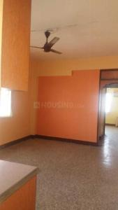 Gallery Cover Image of 900 Sq.ft 2 BHK Apartment for rent in Vishrantwadi for 16500