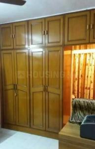 Bedroom Image of PG 4034813 Chembur in Chembur