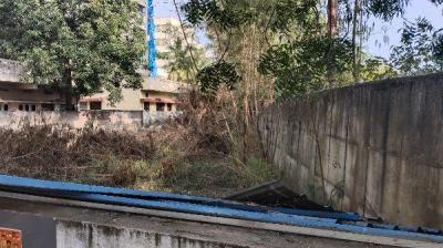 398 Sq.ft Residential Plot for Sale in Kukatpally, Hyderabad