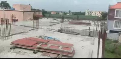 1850 Sq.ft Residential Plot for Sale in Manjari Budruk, Pune