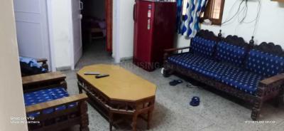 Living Room Image of Rakesh in Sarita Vihar
