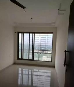 Gallery Cover Image of 550 Sq.ft 1 BHK Apartment for rent in New Panvel East for 10000
