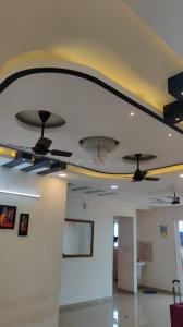 Gallery Cover Image of 1508 Sq.ft 3 BHK Apartment for rent in Semmancheri for 16000