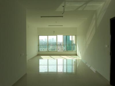 Gallery Cover Image of 1860 Sq.ft 3 BHK Apartment for rent in Govandi for 75000
