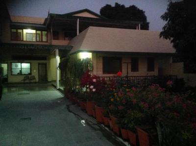 Gallery Cover Image of 1700 Sq.ft 3 BHK Independent House for rent in New Kalyani Nagar for 65000
