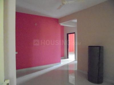 Gallery Cover Image of 700 Sq.ft 1 BHK Independent Floor for rent in Munnekollal for 15000