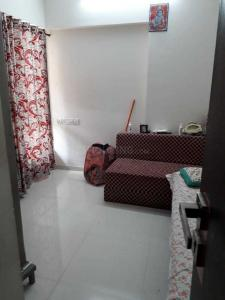 Bedroom Image of PG 4194717 Vile Parle East in Vile Parle East