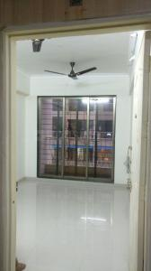 Gallery Cover Image of 655 Sq.ft 1 BHK Apartment for rent in Arihant Anmol, Badlapur East for 4500
