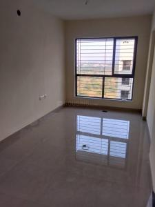 Gallery Cover Image of 532 Sq.ft 1 RK Apartment for rent in Palava Phase 2 Khoni for 5500
