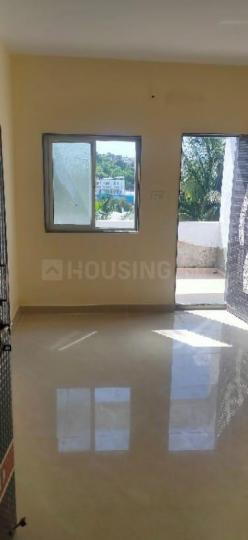 Hall Image of 645 Sq.ft 1 BHK Apartment for buy in Katraj for 3500000