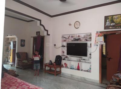 Gallery Cover Image of 1250 Sq.ft 2 BHK Independent House for buy in Mansoorabad for 13000000