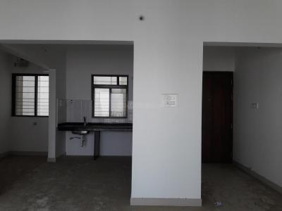 Gallery Cover Image of 1350 Sq.ft 3 BHK Apartment for buy in Ambegaon Budruk for 9100000
