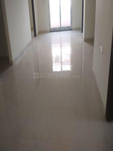 Gallery Cover Image of 1650 Sq.ft 3 BHK Apartment for buy in Hafeezpet for 8500000
