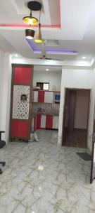 Gallery Cover Image of 1530 Sq.ft 3 BHK Villa for buy in Palm Greens, Noida Extension for 3315000