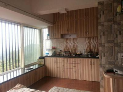 Gallery Cover Image of 356 Sq.ft 1 RK Apartment for rent in Goregaon East for 20000