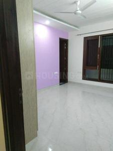 Gallery Cover Image of 900 Sq.ft 2 BHK Independent Floor for buy in Ashok Vihar Phase II for 3000000