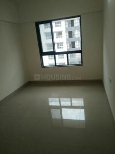 Gallery Cover Image of 1400 Sq.ft 3 BHK Apartment for rent in Chembur for 58000
