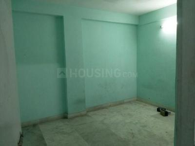 Gallery Cover Image of 510 Sq.ft 1 BHK Independent Floor for rent in Keshtopur for 6500