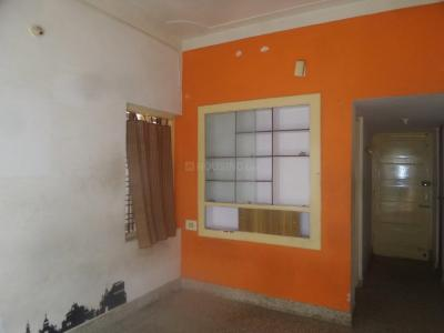 Gallery Cover Image of 700 Sq.ft 2 BHK Apartment for rent in Banashankari for 11000