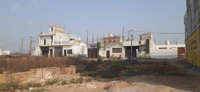 450 Sq.ft Residential Plot for Sale in Sector 68, Gurgaon