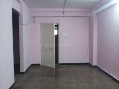 Gallery Cover Image of 300 Sq.ft 1 RK Apartment for buy in Kandivali West for 3800000