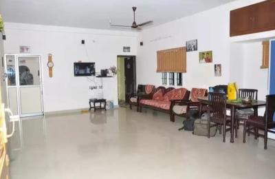 Gallery Cover Image of 1250 Sq.ft 2 BHK Independent House for buy in Nemam for 22500000