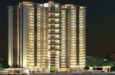Gallery Cover Image of 979 Sq.ft 2 BHK Apartment for buy in Goregaon West for 17000000