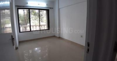 Gallery Cover Image of 970 Sq.ft 2 BHK Apartment for buy in Borivali East for 16500000
