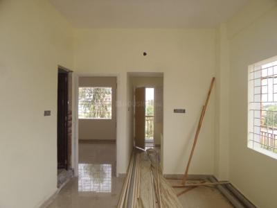 Gallery Cover Image of 700 Sq.ft 1 BHK Apartment for rent in Gottigere for 9500