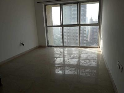 Gallery Cover Image of 1400 Sq.ft 3 BHK Apartment for rent in Parel for 120000