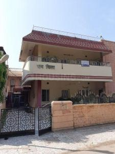 Gallery Cover Image of 5400 Sq.ft 8 BHK Villa for buy in Ashok Nagar for 50000000