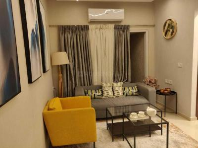 Gallery Cover Image of 710 Sq.ft 2 BHK Apartment for buy in Kandivali West for 14000000