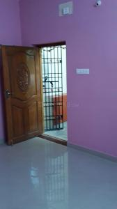 Gallery Cover Image of 850 Sq.ft 2 BHK Apartment for rent in Nanmangalam for 13000