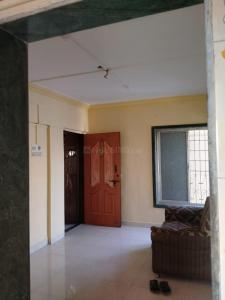 Gallery Cover Image of 1000 Sq.ft 2 BHK Apartment for rent in new vaishali tower, Bhayandar East for 15000