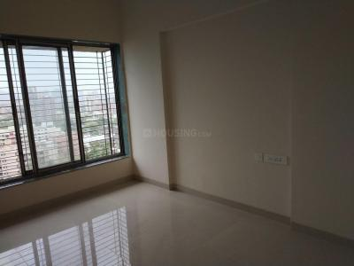 Gallery Cover Image of 1015 Sq.ft 2 BHK Apartment for rent in Bhandup West for 39000