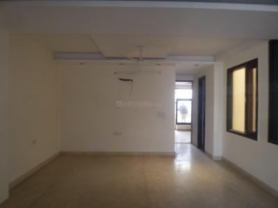 Gallery Cover Image of 1800 Sq.ft 3 BHK Independent Floor for buy in Anand Vihar for 19000000