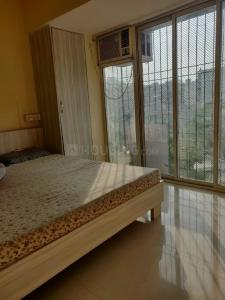 Gallery Cover Image of 380 Sq.ft 1 RK Apartment for buy in Golden Isle, Goregaon East for 3000000
