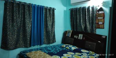 Gallery Cover Image of 1100 Sq.ft 2 BHK Apartment for buy in Baradwari for 5000000
