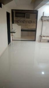 Gallery Cover Image of 3000 Sq.ft 4 BHK Independent House for rent in Powai for 75000